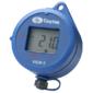Tinytag TV_4500 temperature monitoring medical equipment