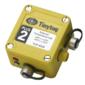 Tinytag Plus 2 TGP 4520 temperature logger with 2 external probes