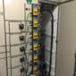 Tinytag Energy data loggers at Stockholm Hospital - Thumbnail