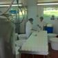 Tinytag View 2 temperature data logger monitors cheese production