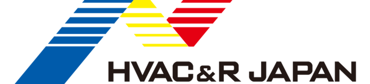 hvac&r japan heating, ventilating, air-conditioning and refrigerating expo.
