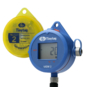 bsen 12830 compliant Tinytag data loggers
