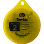 Tinytag Transit 2 temperature data logger
