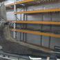 Newport medieval Ship Tinytag Ultra 2 temp/RH data logger preventive conservation