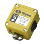 TGP-4500 Tinytag Plus 2 temperature and humidity data logger