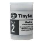 TK-4014-MED Tinytag Talk 2 medical temperature data logger