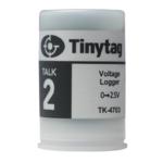 TK-4703 Tinytag Talk 2 voltage input data logger
