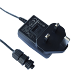 ACS-0044 Tinytag Plus Radio power supply