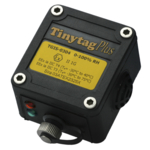 Tinytag Plus TGIS-0304 ATEX data logger