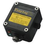 Tinytag Plus TGIS-0020 ATEX temperature data logger
