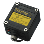 Tinytag Plus TGIS-0017 ATEX data logger