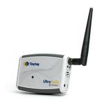 TR-3020 Tinytag Ultra Radio temperature data logger