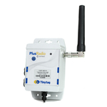 Tinytag Plus Radio wireless data logger