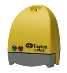 TGU-4550 - Tinytag Ultra 2 thermocouple data logger