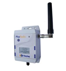TGRF-4804 Tinytag Plus Radio single input current data logger with input lead