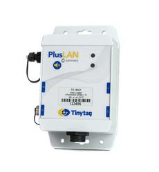 TE-4021 Tinytag Plus LAN Ethernet temperature data logger for thermistor probe