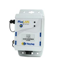 TE-4704 Tinytag Plus LAN Ethernet voltage data logger