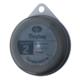 TG-4081 Tinytag Transit 2 grey temperature data logger