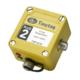 TGP-4101 Tinytag Plus 2 high temperature data logger for PT100 probe