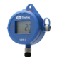 TV-4020 Tinytag View 2 temperature data logger with digital display for thermistor probe