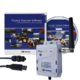 ACSRF-4030-PK Tinytag Plus Radio USB Receiver and Software Pack