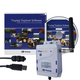Tinytag Plus Radio USB receiver and software pack - ACSRF-4030-PK