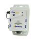 TE-4022 Tinytag Plus LAN Ethernet temperature data logger for 2 thermistor probes
