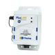 TE-4202 Tinytag Plus LAN Ethernet cyogenic temperature data logger for 2 PT1000 probes