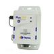 TE-4703 Tinytag Plus LAN Ethernet voltage data logger