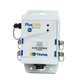TE-4744 Tinytag Plus LAN Ethernet 4 channel voltage data logger